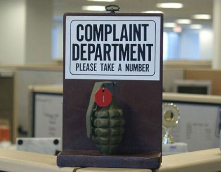 http://samedy.files.wordpress.com/2009/03/complaint-department-grenade.jpg